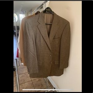 Large / Xlarge , Men blazer suit jackets